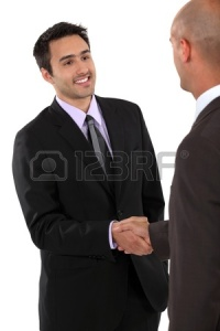 15391569-a-business-handshake