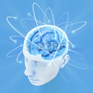 9441835-head-illuminated-by-the-energy-of-the-brain-concept-of-thinking-the-power-of-mind