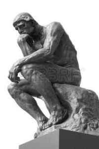 5928111-the-thinker-statue-by-the-french-sculptor-rodin